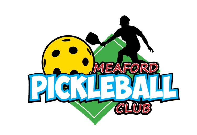 This image has an empty alt attribute; its file name is pickleballlogo-2.jpg